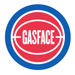 logo Gasface
